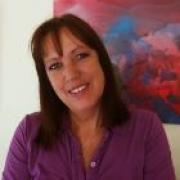 Consultatie met medium Annick uit Rotterdam